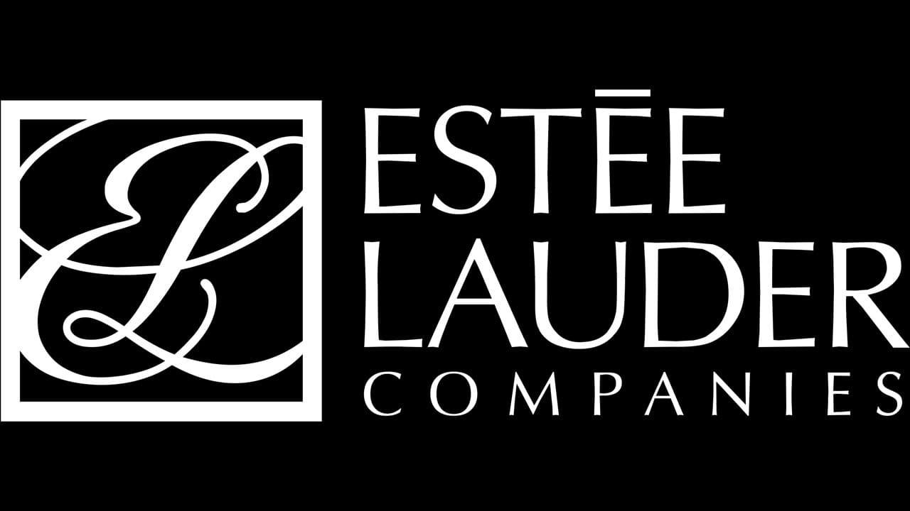 Most Expensive Makeup Brands - Estee Lauder