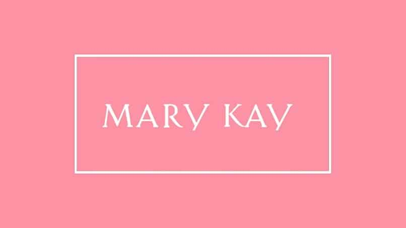 Most Expensive Makeup Brands - Mary Kay
