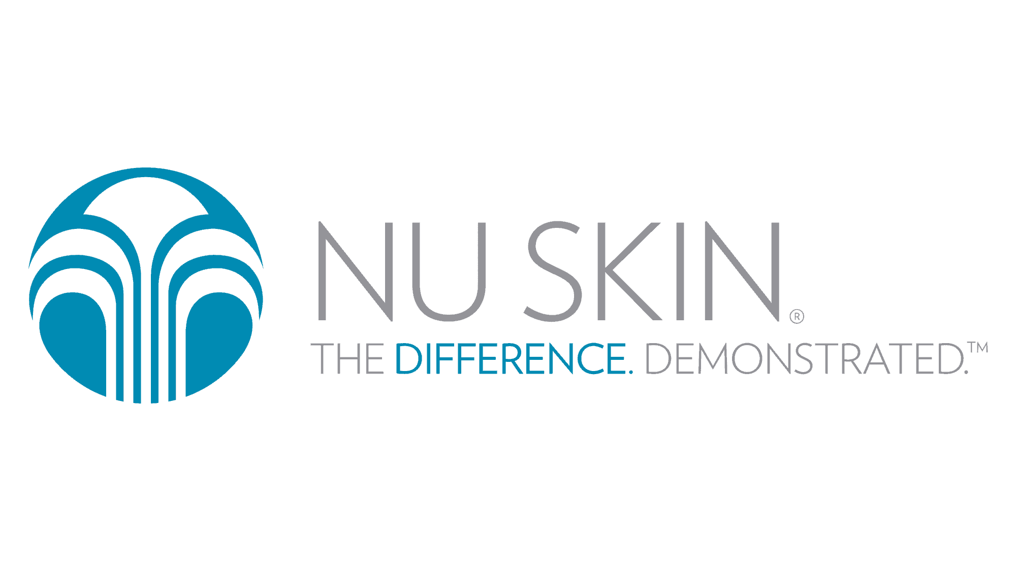 Most Expensive Makeup Brands - Nu Skin