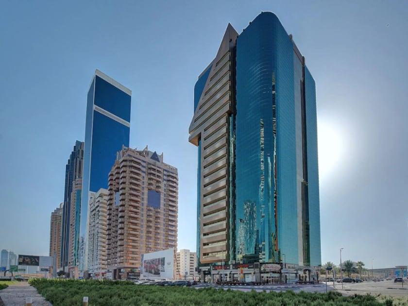 Most Expensive Penthouses - Tower ONE, Dubai - $74.5 Million