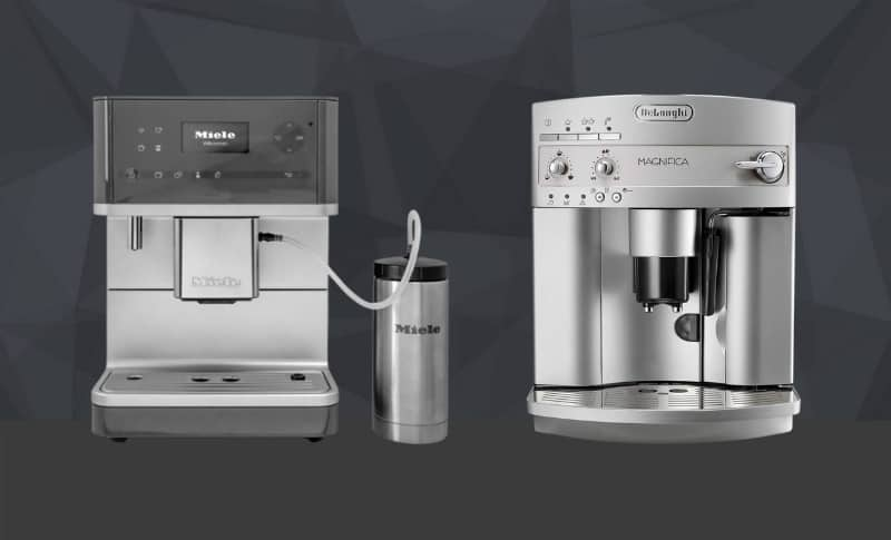The 10 Best Coffee Makers