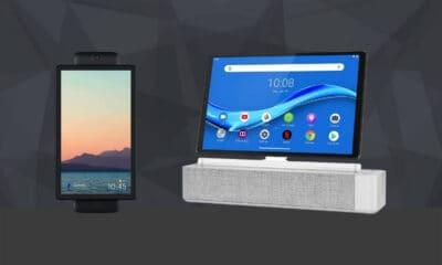 Best Smart Displays