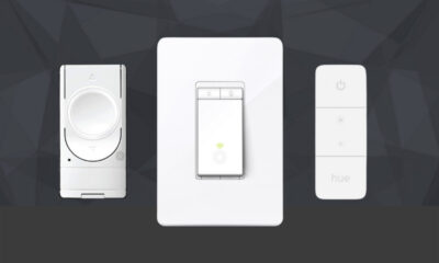 The 10 Best Smart Light Switches