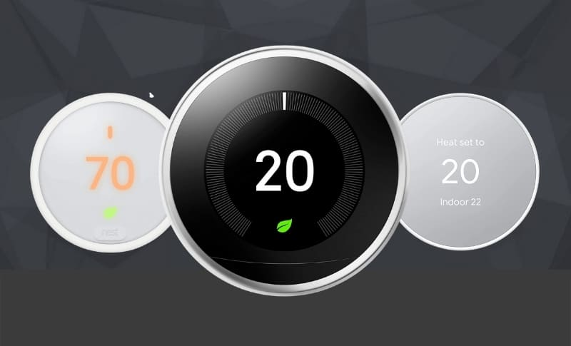 The 10 Best Smart Thermostats