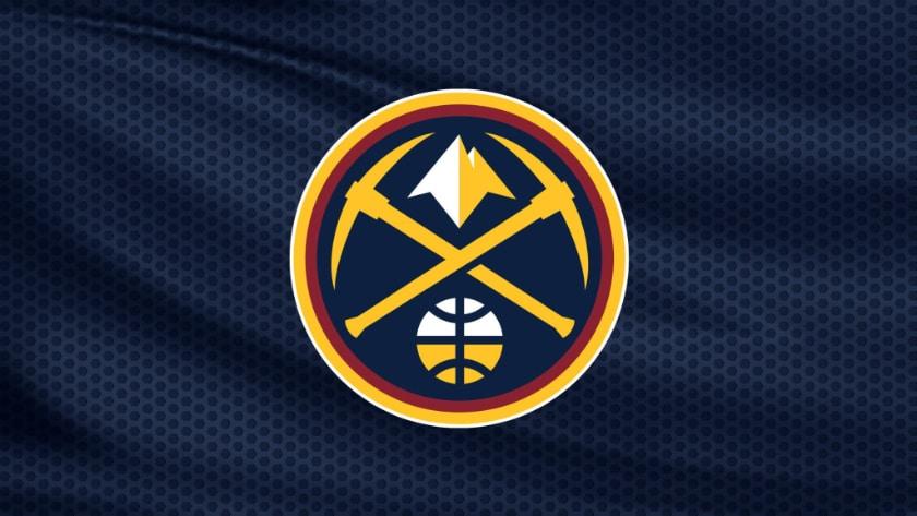 Richest Basketball Teams - Denver Nuggets