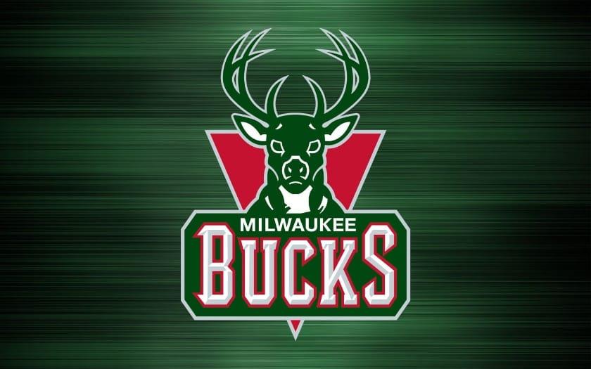 Richest Basketball Teams - Milwaukee Bucks