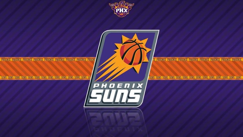 Richest Basketball Teams - Phoenix Suns