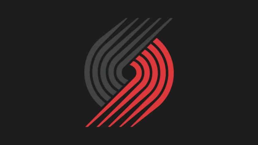 Richest Basketball Teams - Portland Trail Blazers