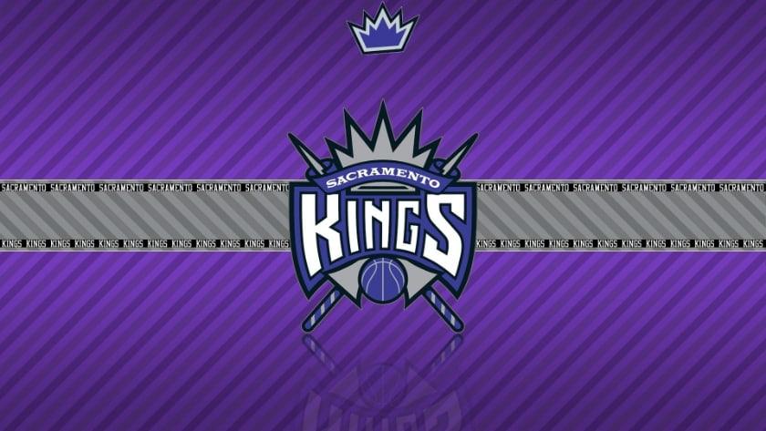 Richest Basketball Teams - Sacramento Kings