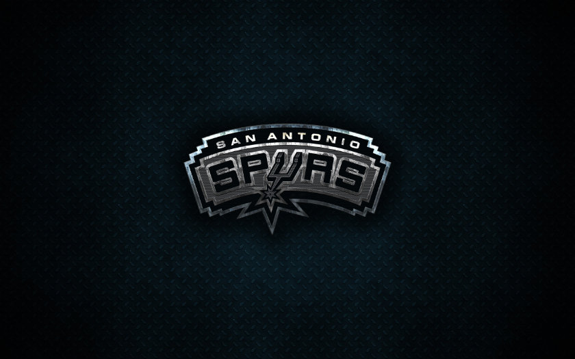 Richest Basketball Teams - San Antonio Spurs