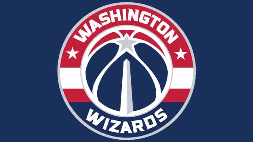 Richest Basketball Teams - Washington Wizards