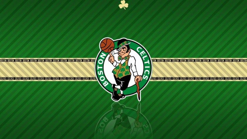 Richest NBA Teams - Boston Celtics