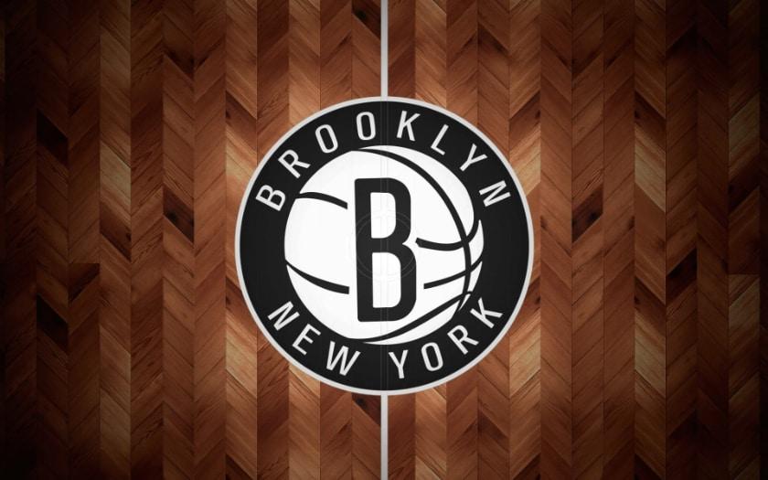 Richest NBA Teams - Brooklyn Nets