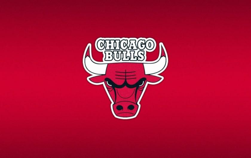 Richest NBA Teams - Chicago Bulls