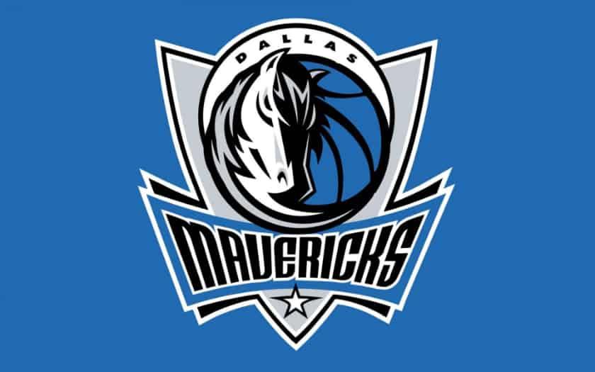 Richest NBA Teams - Dallas Mavericks