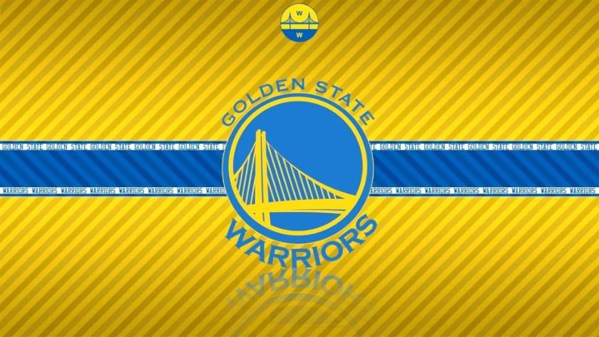 Richest NBA Teams - Golden State Warriors