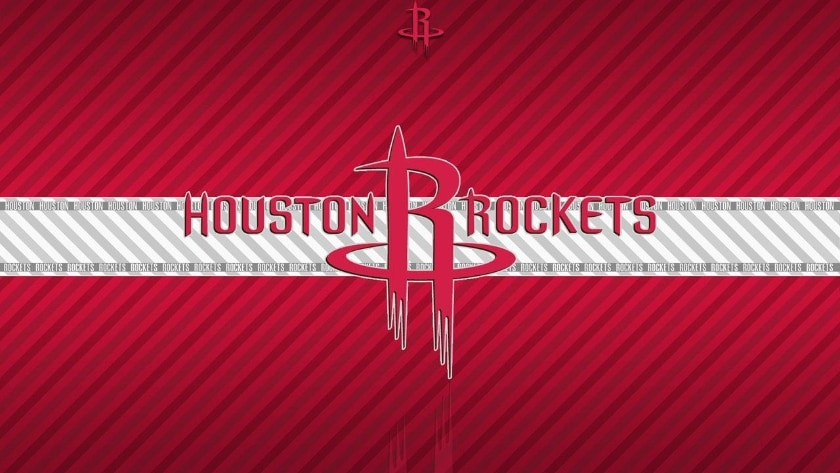 Richest NBA Teams - Houston Rockets