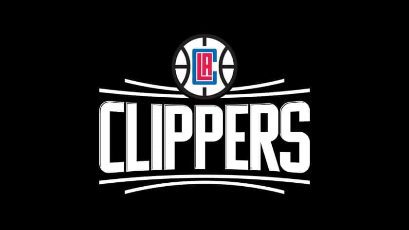 Richest NBA Teams - Los Angeles Clippers