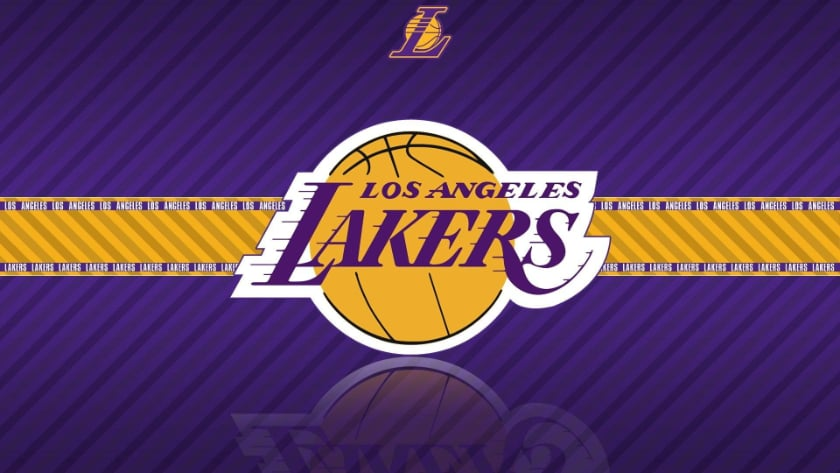 Richest NBA Teams - Los Angeles Lakers
