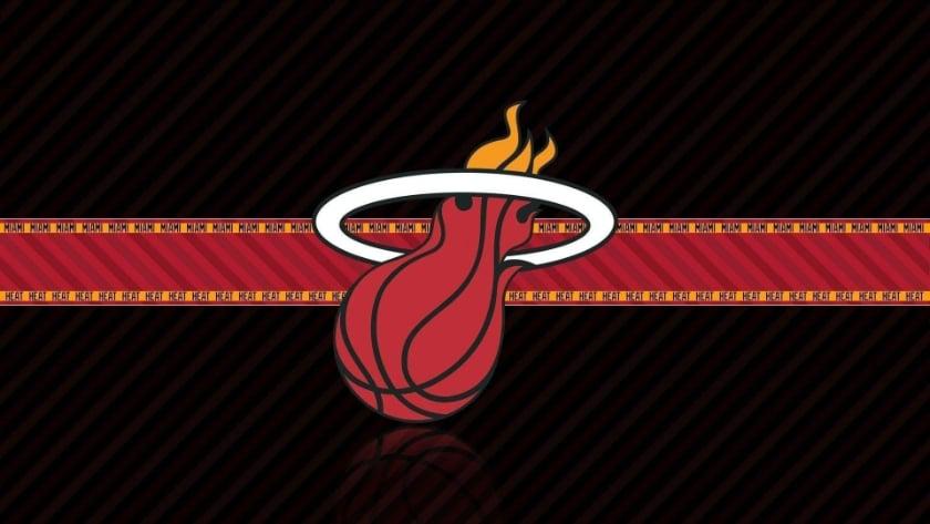 Richest NBA Teams - Miami Heat