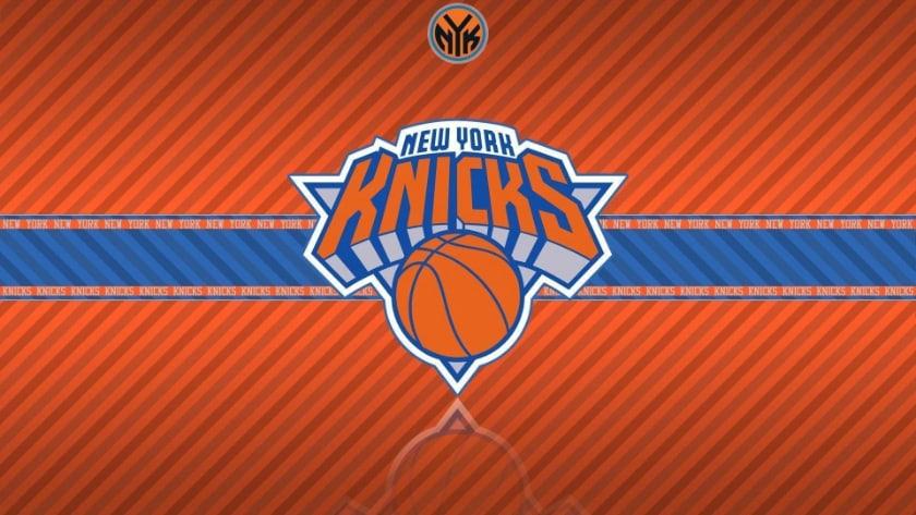 Richest NBA Teams - New York Knicks