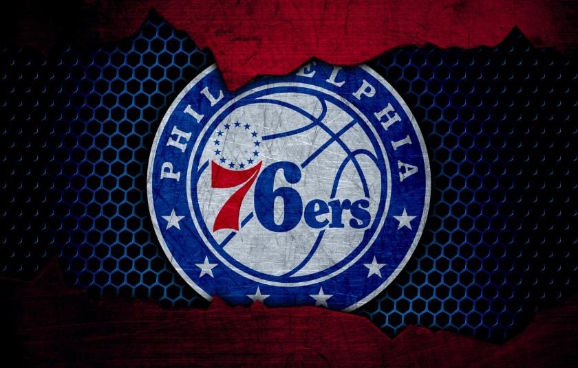 Richest NBA Teams - Philadelphia 76ers