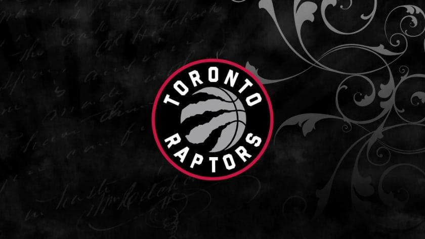 Richest NBA Teams - Toronto Raptors