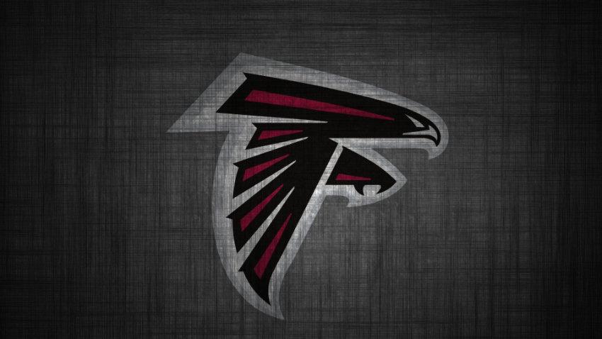 Richest NFL Teams - Atlanta Falcons