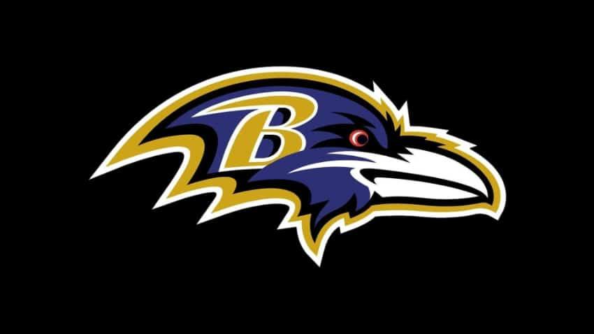Richest NFL Teams - Baltimore Ravens