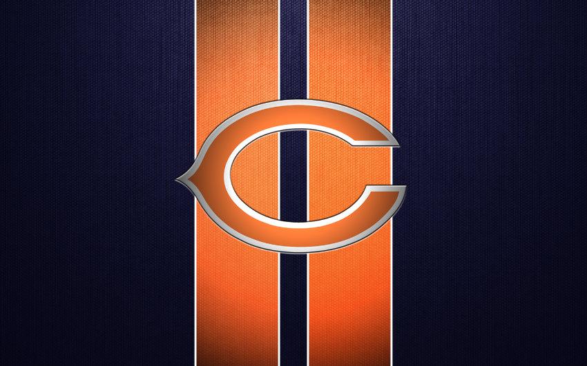 Richest NFL Teams - Chicago Bear
