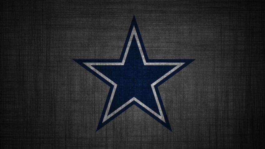Richest NFL Teams - Dallas Cowboys