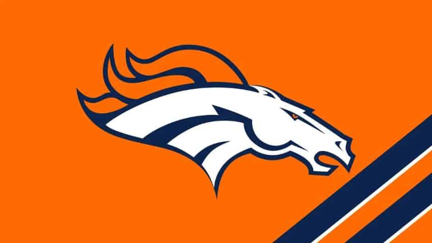 Richest NFL Teams - Denver Broncos