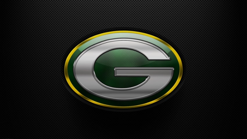 Richest NFL Teams - Green Bay Packers