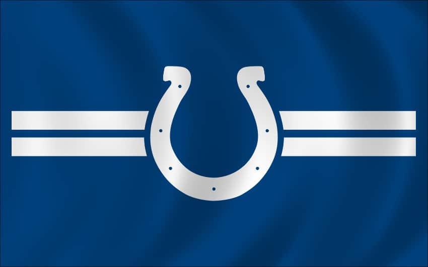 Richest NFL Teams - Indianapolis Colts