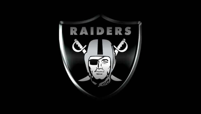 Richest NFL Teams - Las Vegas Raiders