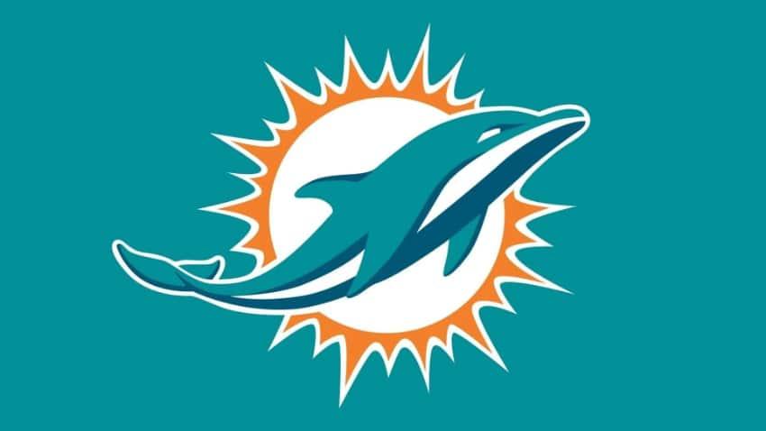 Richest NFL Teams - Miami Dolphins