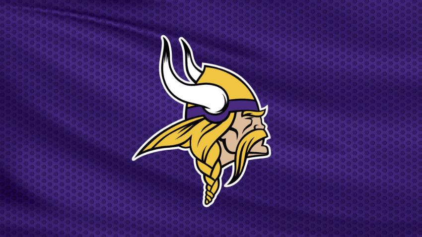 Richest NFL Teams - Minnesota Vikings