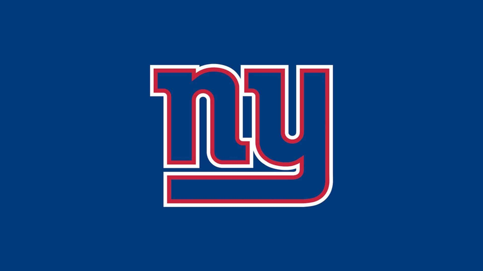 Richest NFL Teams - New York Giants