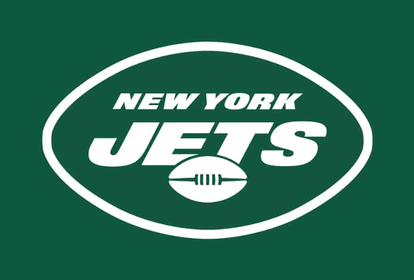 Richest NFL Teams - New York Jets