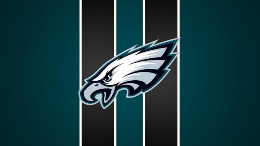 Richest NFL Teams - Philadelphia Eagles