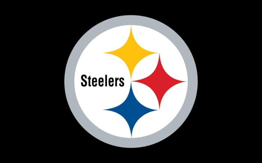 Richest NFL Teams - Pittsburgh Steelers