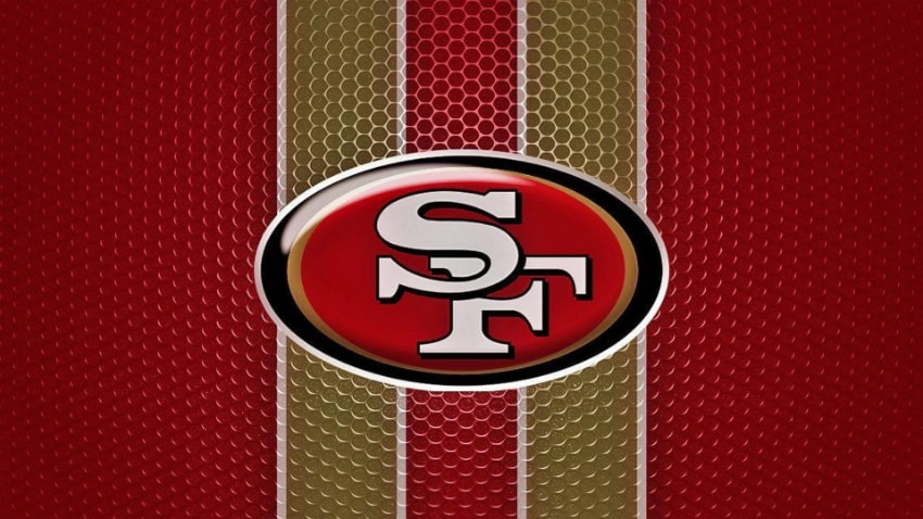Richest NFL Teams - San Francisco 49ers