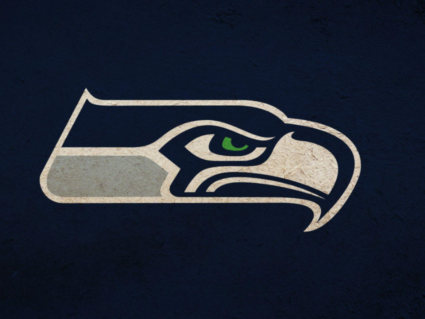 Richest NFL Teams - Seattle Seahawks