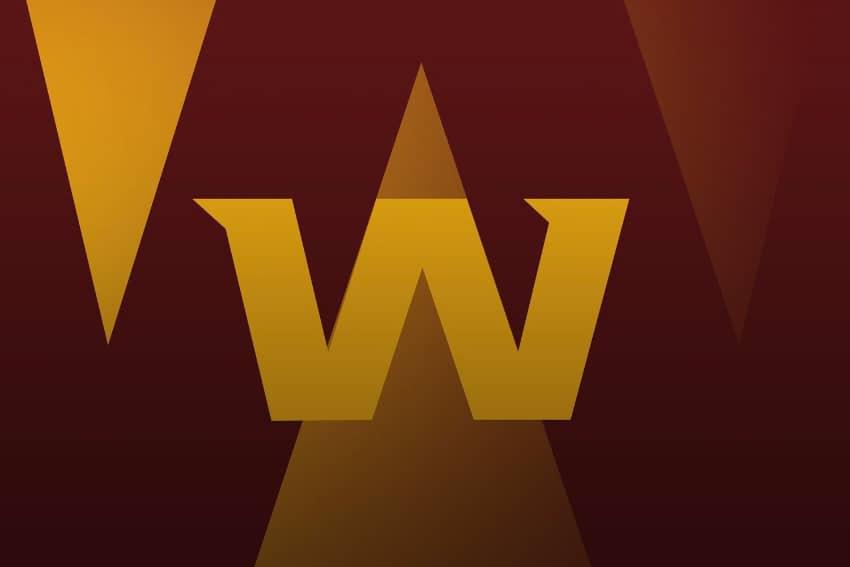 Richest NFL Teams - Washington Football Team