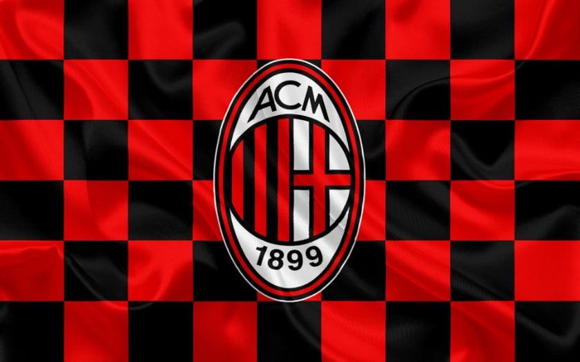 Richest Soccer Teams - AC Milan