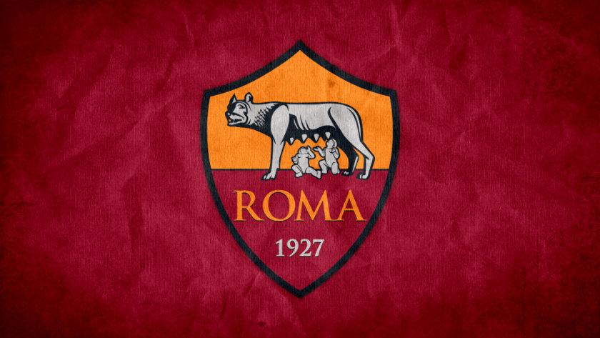 Richest Soccer Teams - AS Roma