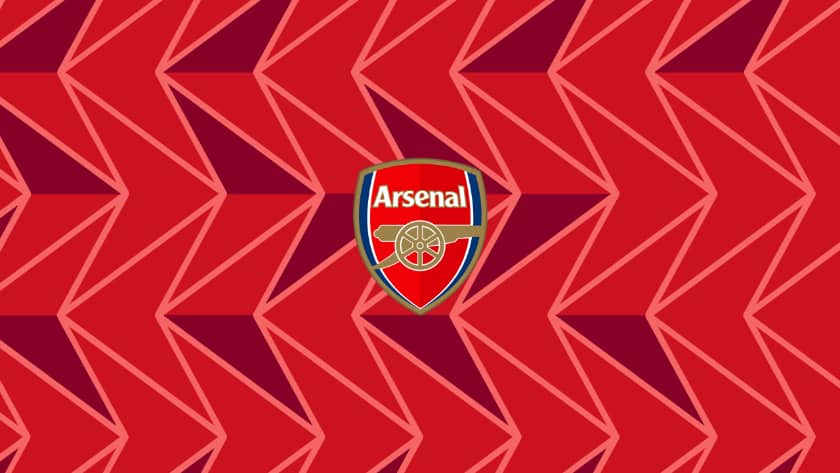 Richest Soccer Teams - Arsenal FC