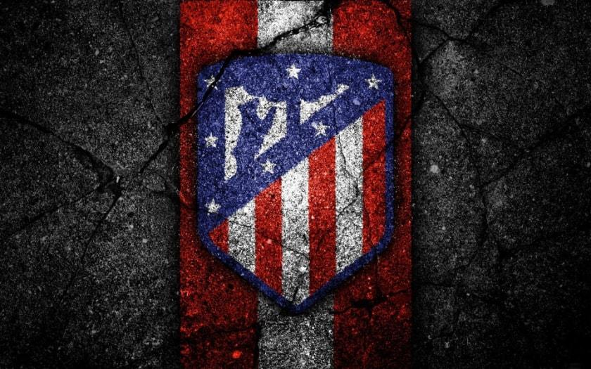 Richest Soccer Teams - Athletico Madrid
