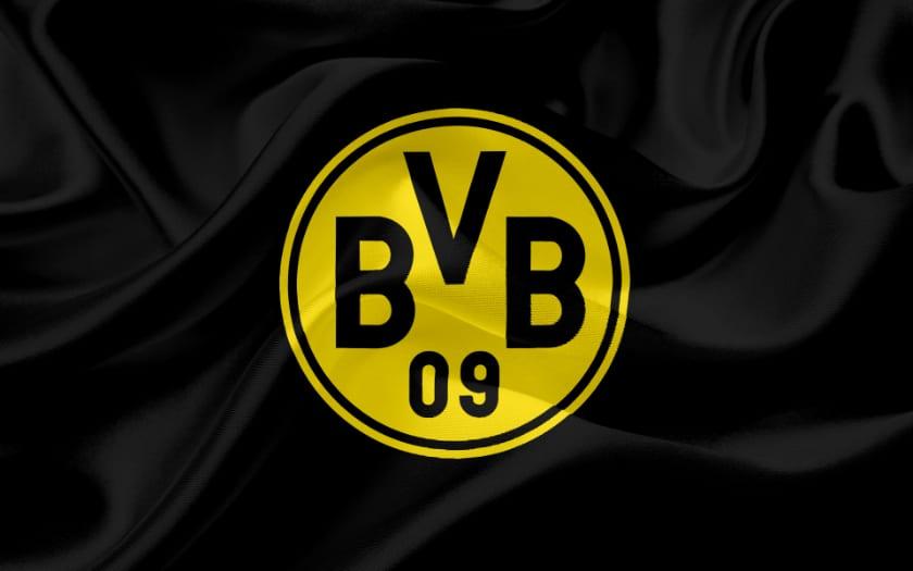 Richest Soccer Teams - Borussia Dortmund