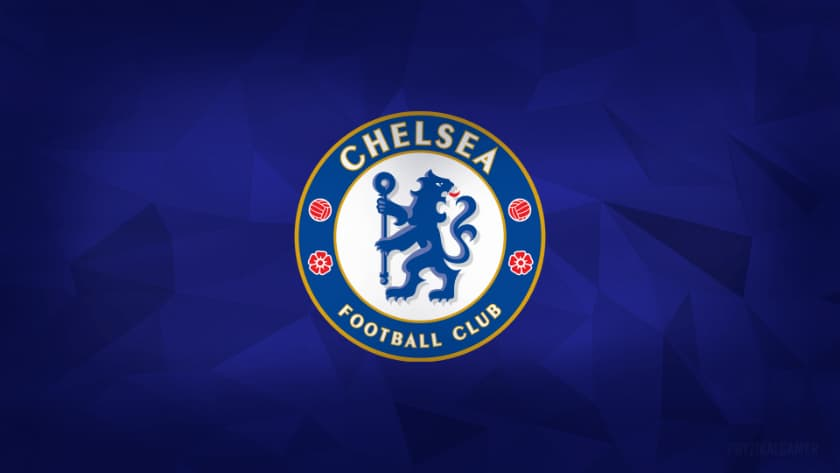Richest Soccer Teams - Chelsea FC